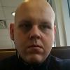 Scott Arciszewski (sarciszewski)