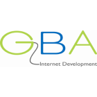 GBA Internet Development