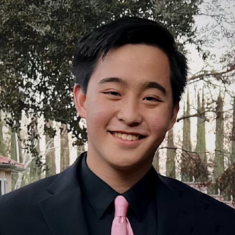 Mason Wang
