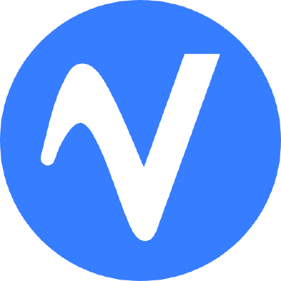 GitHub - Picovoice/porcupine: On-device wake word detection