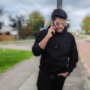 @RajkamalSR