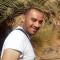 @mahmoud-samy