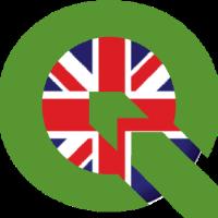 @QGIS-UK