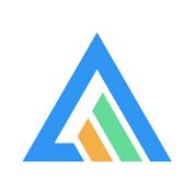 apexcharts