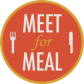 @meet-for-meal