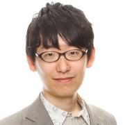 @akisute