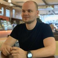 tactician-domain-events-bundle