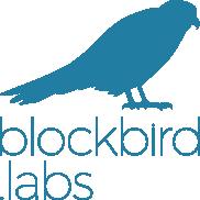 @BlockbirdLabs