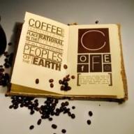 @coffeebook