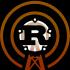 @RadioRust