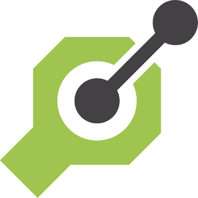 Issues · OpenAPITools/openapi-generator · GitHub