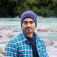@zeeshankhan