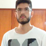 @fernandochimi