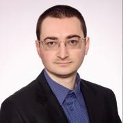@petarpetrovic
