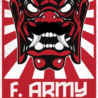 GitHub - F-Army/arduino-dw1000-ng: Arduino driver and