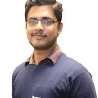 @scitechindia