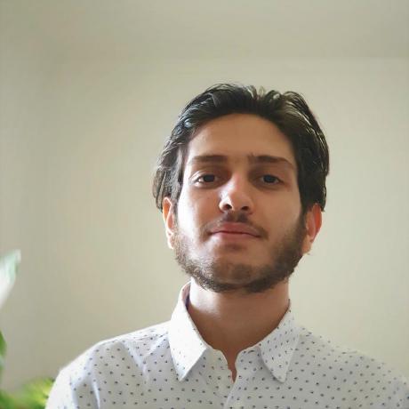 Mohammed Mouad Benmoussat