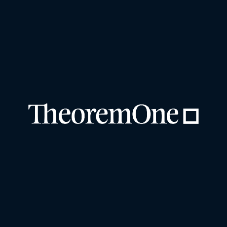 Avatar for Theorem