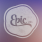 EpicCoders