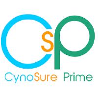 @Cynosureprime