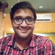 @Souravgoswami