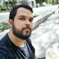 @AdrianoCahete