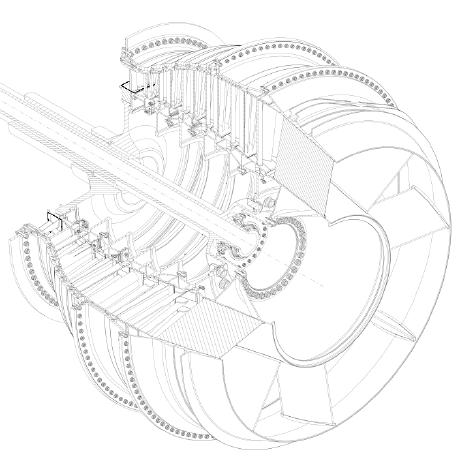 79 cuda wiring diagram database 1972 Dodge Dart Wiring Diagram 79 cuda wiring diagram database 1970 plymouth hemi cuda black 79 cuda