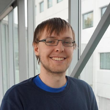 Tobias Lindstrøm