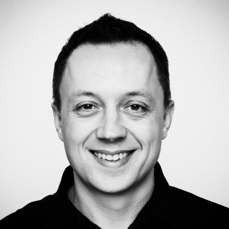 Caprine是一个优雅的Facebook Messenger桌面应用 - Node js开发