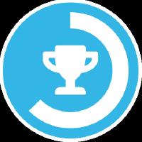 @My-Achievements