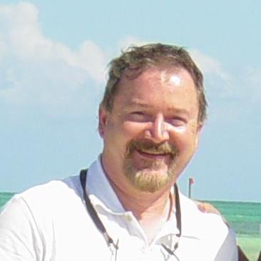 Allan Jackson