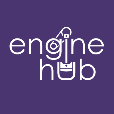 GitHub - EngineHub/WorldEdit: An in-game voxel map editor