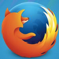 @MozillaColombia