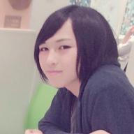 Shuma Yoshioka