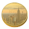 @newyorkgoldcoin