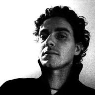 Vincent Bruijn