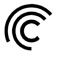 @centrifuge