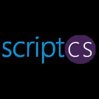 @scriptcs