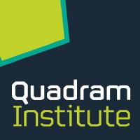 @quadram-institute-bioscience