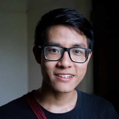 Jason Ngo