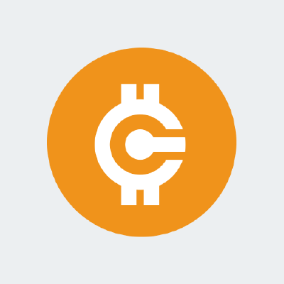 The best cryptocurrency research