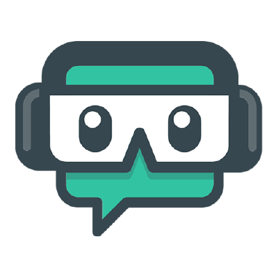 Streamlabs Text To Speech Chat