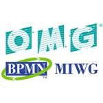 @bpmn-miwg