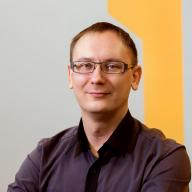 Serge Populov