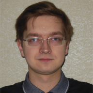 @dmitry-kulikov