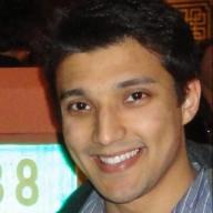 Ulugbek Baymuradov