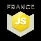 #FranceJS