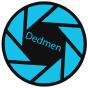 @dedmen