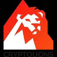 @CryptoLions