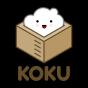 @project-koku